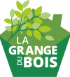 logo La Grange du Bois